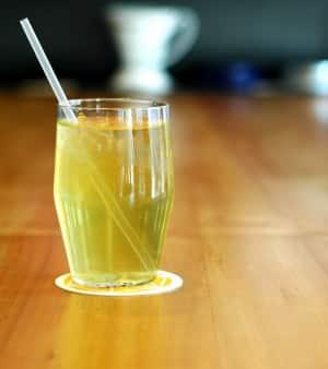 lemongrass-melange-iced