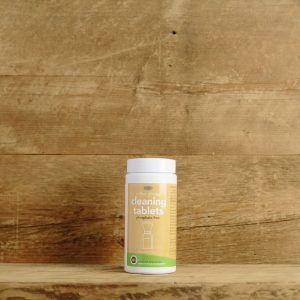 Blueprint Coffee - Cleaning Tablets