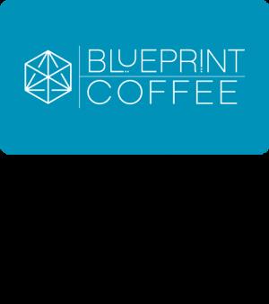 blueprint-gift-card