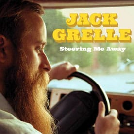jack-grelle