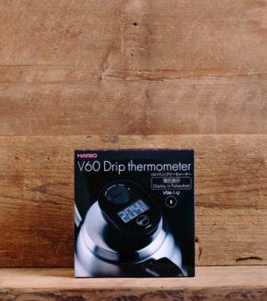 v60 Thermometor