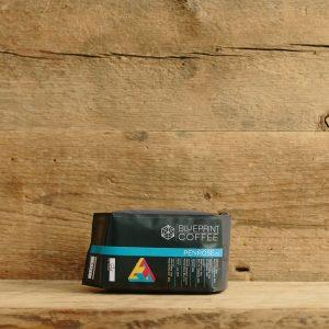 Blueprint Coffee - Penrose V.13